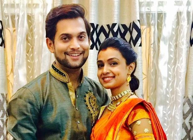 Aashutosh Bhakre, husband of Marathi actress Mayuri Deshmukh, dies by suicide