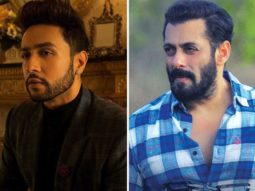 Adhyayan Summan confirms he's not going to be a part of Salman Khan's Bigg Boss 14
