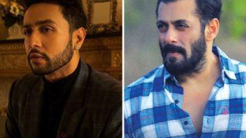 Adhyayan Summan confirms he's not going to be a part of Salman Khan's Bigg Boss 14