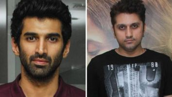 Aditya Roy Kapur walks out of Mohit Suri's Ek Villain 2