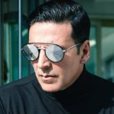 Akshay Kumar to release two films and shoot three films this year