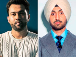 Ali Abbas Zafar in talks with Diljit Dosanjh for film based on India's 1984 riots