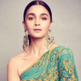 Celebrity Photo of Alia Bhatt
