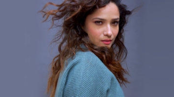 Ankita Lokhande steps out for the first time after Sushant Singh Rajput's death