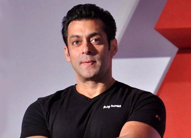 """""""Salman Khan Madar**** Hai"""" – Anti Salman Khan Bhojpuri song goes viral after Sushant Singh Rajput's death"""