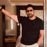 Arshad Warsi receives electricity bill costing over Rs. 1 lakh, jokes about selling his kidneys