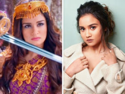 Avneet Kaur bids adieu to Alladin – Naam Toh Suna Hoga; Ashi Singh to be the new Yasmine