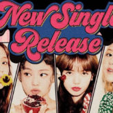 BLACKPINK to release a new single with a surpise collaboration in August