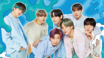 BTS, Coldplay, Miley Cyrus, Khalid among others to headline iHeartRadio Music Festival 2020