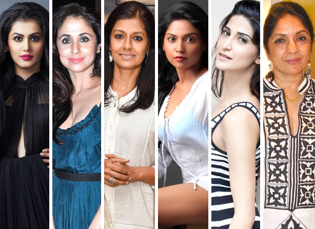 Bollywood actresses react to the skin lightening Fair & Lovely name change