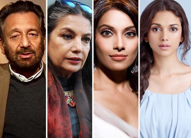 Bollywood mourns the loss of choreographer Saroj Khan