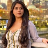 Chandni Bhagwanani opens up about facing racism in Australia
