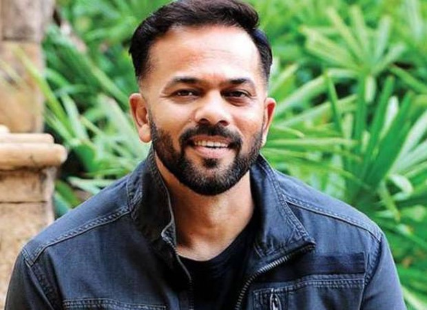 Commissioner of Mumbai Police thanks Rohit Shetty for facilitating 11 hotels for the police officers