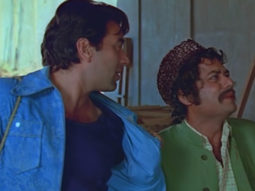 Dharmendra says Sholay actor Jagdeep will always be remembered as Soorma Bhopali