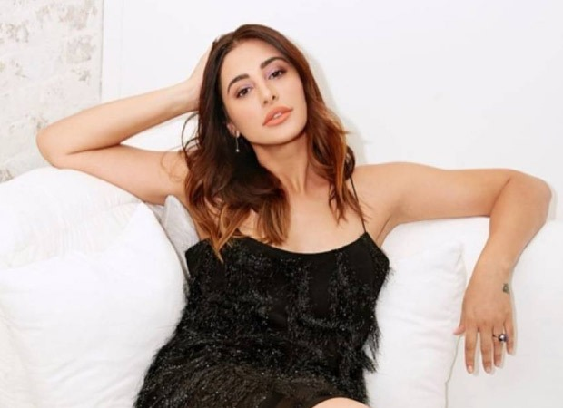 """""""Digital platforms like Netflix, Amazon and other streaming sites are a big part of the future"""", says Nargis Fakhri"""