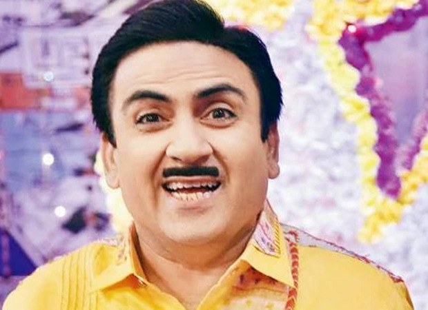 Dilip Joshi of Taarak Mehta Ka Ooltah Chashmah speaks about shooting with precautions in place