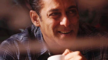 Doctor's Day Salman Khan thanks the frontliners for their dedication and sacrifices