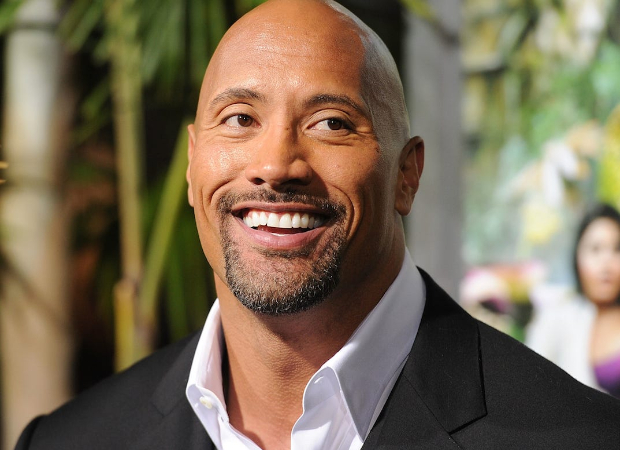 Dwayne Johnson tops Instagram rich list 2020 with Rs. 7.6 crores per post, beats Kylie Jenner and Christiano Ronaldo