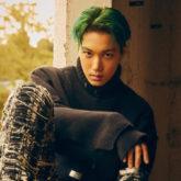 EXO member Kai to make his solo debut in 2020