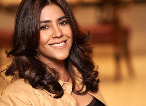 Ekta Kapoor does NOT know who the lead actresses are for Naagin 5