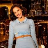 Celebrity Photo Of Elli AvrRam