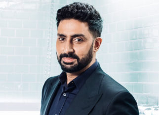 Staff at dubbing studio visited by Abhishek Bachchan test negative for COVID-19
