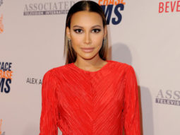 Glee star Naya Rivera goes missing, 4-year-old son found alone on a boat on California Lake