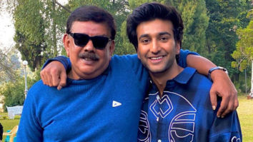 Here's why Hungama 2 director Priyadarshan is compelled to resume shoot by September