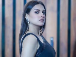 Himanshi Khurana of Bigg Boss 13 undergoes the test for COVID-19 after staying unwell for two days, awaits the results