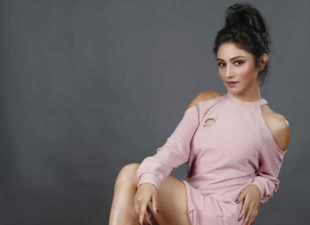 I think the increasing number of suicides is prompting people to quit their life says actress Donal Bisht