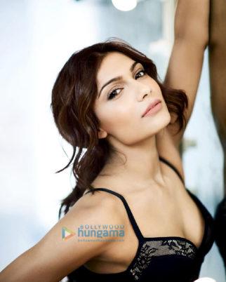 Celebrity Photo of Ishita Raj Sharma