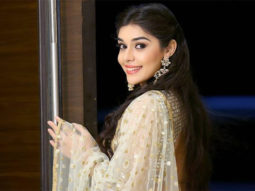 Ishq Subhan Allah Eisha Singh on her comeback, says it's a delight to play Zara again