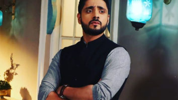 Ishq Subhan Allah star Adnan Khan tests negative for Coronavirus