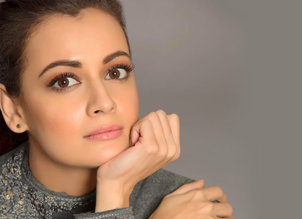 It is an extraordinary time for us to educate & will ourselves to do better, says Dia Mirza