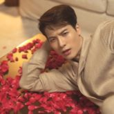 Jackson Wang releases special video of 100 Ways after reaching the US Top 30 charts