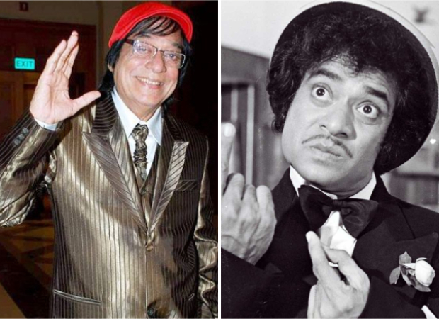Jagdeep, Sholay, Andaz Apna Apna actor, passes away in Mumbai at 81