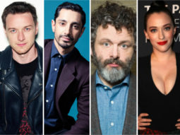 James McAvoy, Riz Ahmed, Michael Sheen, Kat Dennings and more to narrate graphic novel series, The Sandman