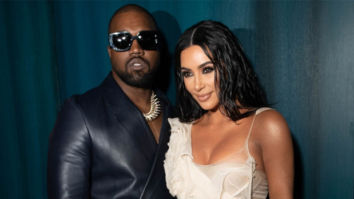 Kanye West goes on Twitter rant claiming Kim Kardashian tried to lock him up