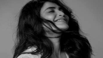 Celebrity Photo Of Karishma Tanna