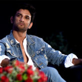 Law student appeals to NHRC to cancel Sushant Singh Rajput's Dil Bechara release on OTT