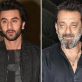 Makers of Ranbir Kapoor and Sanjay Dutt's Shamshera call off