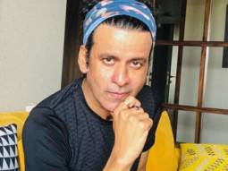 Manoj Bajpayee contemplated suicide after being rejected thrice from National School Of Drama