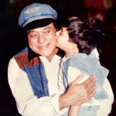 Meezaan Jaffrey remembers grandfather Jagdeep with a sweet throwback post