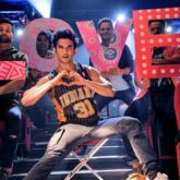 Mukesh Chhabra and Farah Khan reveal Sushant Singh Rajput filmed Dil Bechara title track in one shot