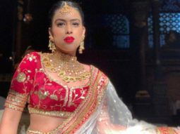 Naagin 4 to return on July 18, Nia Sharma confirms!