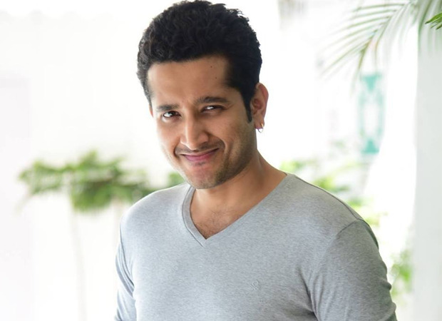 Parambrata Chatterjee turns 39 in lockdown, without his girlfriend