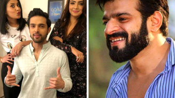 Parth Samthaan's Kasautii Zindagii Kay co-stars, Pooja Banerjee, Karan Patel, Shubhavi Choksey undergo tests for COVID-19