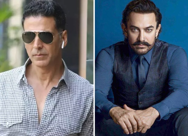 Post Covid-19, Bollywood producers' request A-list stars to lower their fees