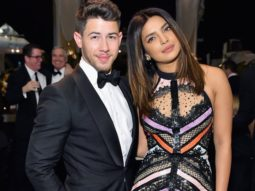 Priyanka Chopra and Nick Jonas make donations to Assam Flood relief
