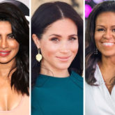 Priyanka Chopra to join Meghan Markle and Michelle Obama at virtual Girl Up Leadership Summit
